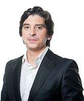 Eduardo Saltão Mendes
