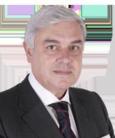 Mário Fragoso de Sousa
